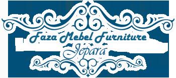 Toko Mebel Jepara Jati Terpercaya 100% Asli Terbaru  ( Original Supplier Mebel Jepara Kualitas Terbaik )