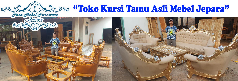 Toko Mebel Jepara Jati Terpercaya 100 Asli Terbaru Original Supplier Mebel Jepara Kualitas Terbaik Jual Furniture Jepara Terlengakap Dan Berkualitas Dengan Harga Termurah Dari Kayu Jati Model Minimalis Mewah Terbaru