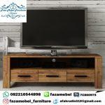 Bufet-Tv-Minimalis-Jati-Terbaru-Modern (2)