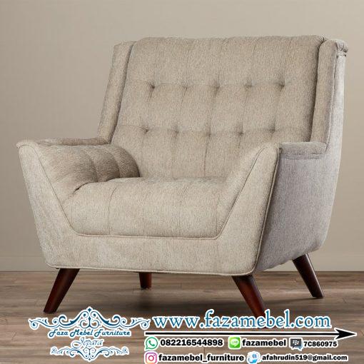 Kursi-Sofa-Santai-Model-Terbaru