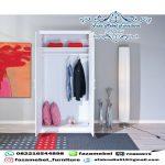 Lemari-Pakaian-Minimalis-2-Pintu-Duco (2)