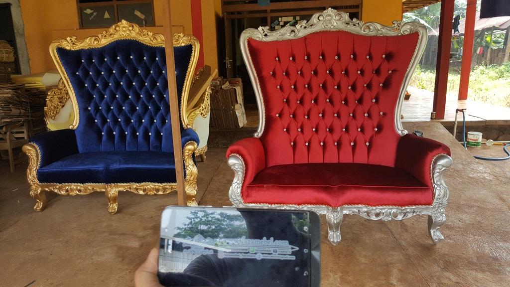 furniture-mebel-jepara (2)