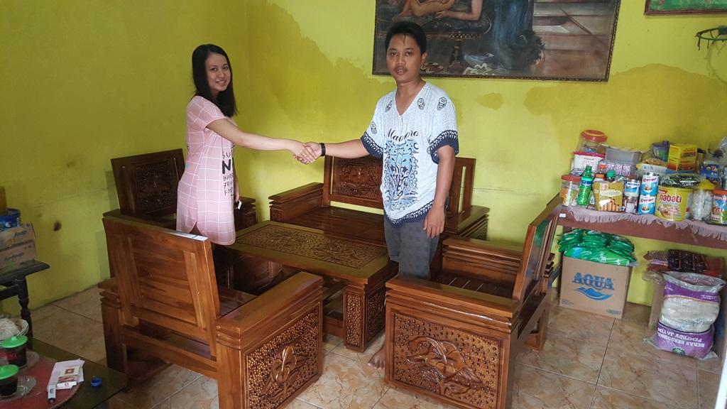 furniture-mebel-jepara (3)