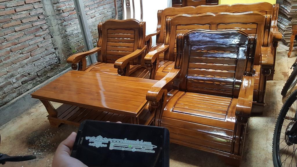 furniture-mebel-jepara (4)