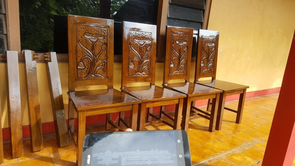 furniture-mebel-jepara (5)