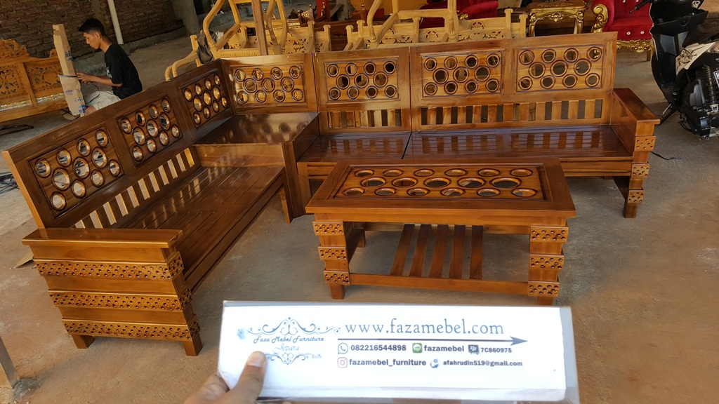kursi-sofa-tamu-mebel-jepara (4)