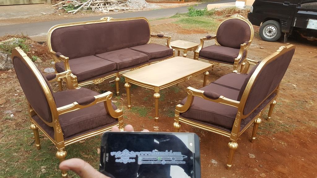 kursi-sofa-tamu-mebel-jepara (6)
