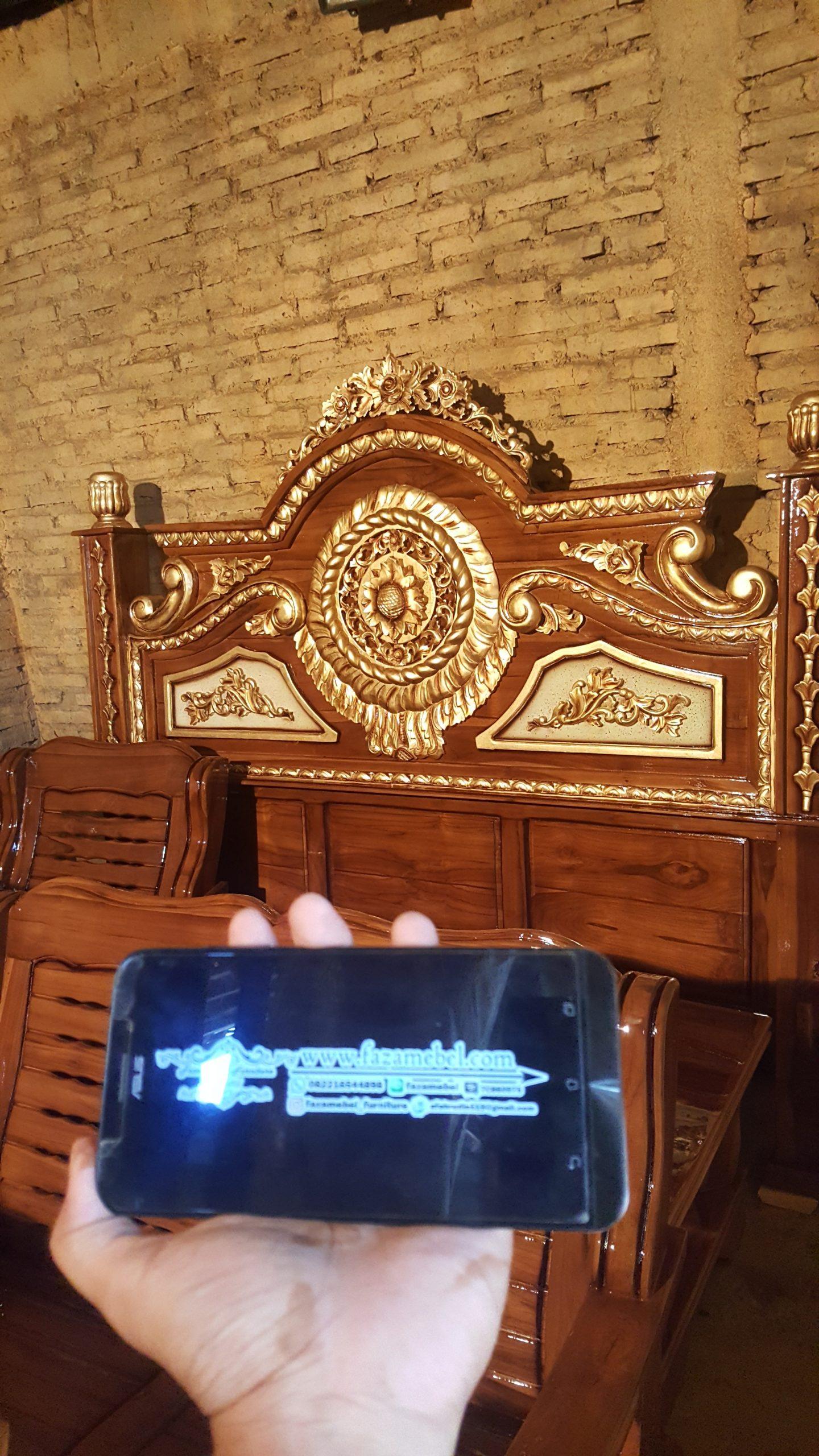 tempat-tidur-set-kayu-jati-mewah-ukir-jepara (14)