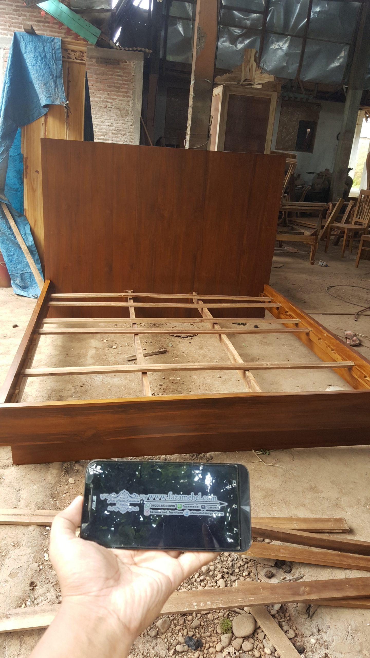tempat-tidur-set-kayu-jati-mewah-ukir-jepara (17)