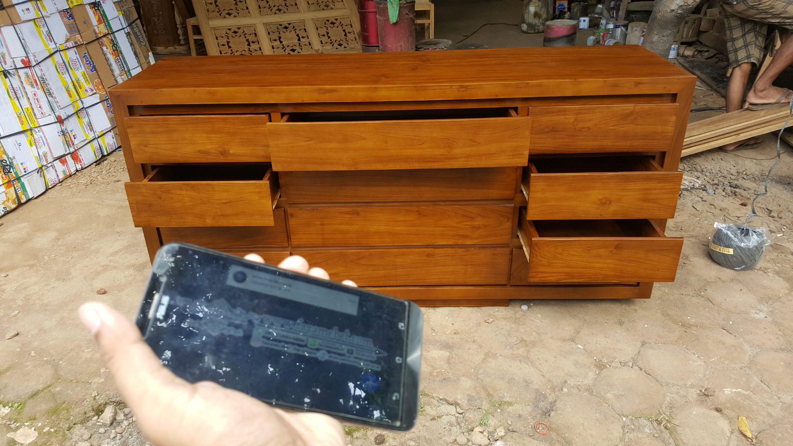tempat-tidur-set-kayu-jati-mewah-ukir-jepara (19)