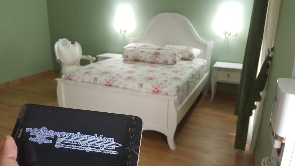 tempat-tidur-set-kayu-jati-mewah-ukir-jepara (30)