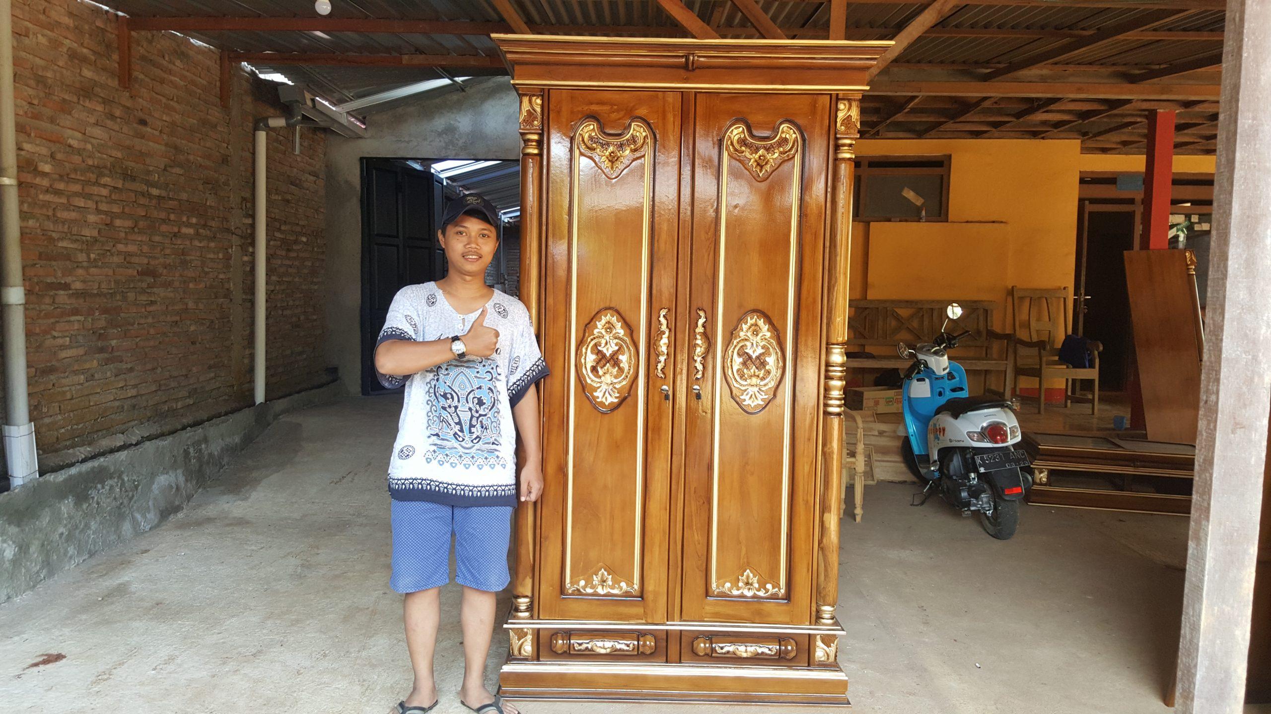 tempat-tidur-set-kayu-jati-mewah-ukir-jepara (9)