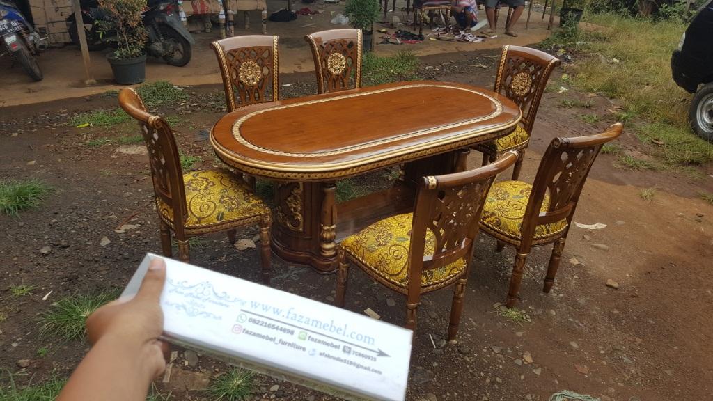 kursi-makan-jati-ukir-mebel-jepara (1)