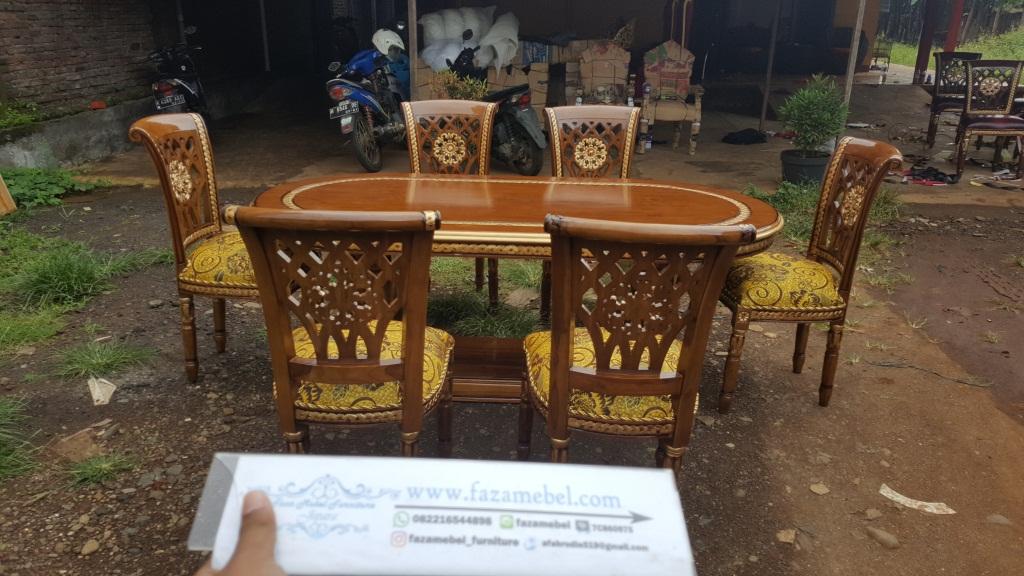 kursi-makan-jati-ukir-mebel-jepara (2)