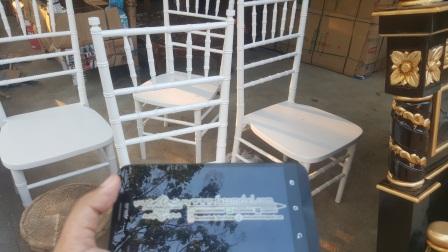 kursi-makan-mewah-mebel-jepara (2)