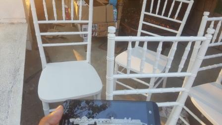 kursi-makan-mewah-mebel-jepara (3)