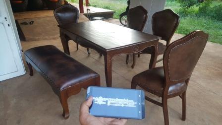 set-meja-makan-mewah-klasik-mebel-jepara (1)