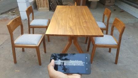 set-meja-makan-minimalis-jati-mebel-jepara (1)