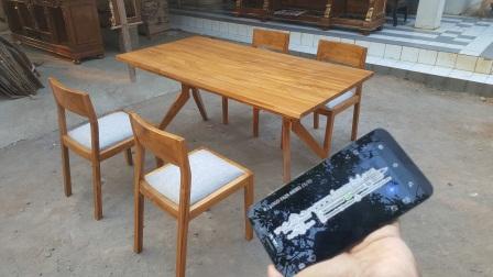 set-meja-makan-minimalis-jati-mebel-jepara (2)