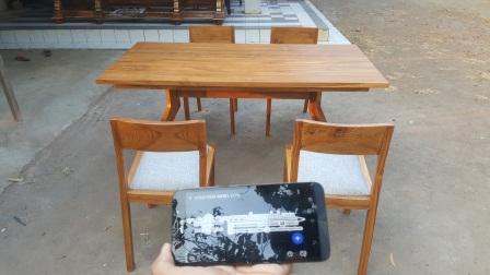 set-meja-makan-minimalis-jati-mebel-jepara (3)