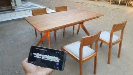 set-meja-makan-minimalis-jati-mebel-jepara (4)