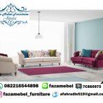 harga-sofa-tamu-minimalis-modern (1)