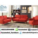 harga-sofa-tamu-minimalis-modern (2)