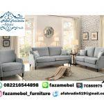 harga-sofa-tamu-minimalis-modern (3)