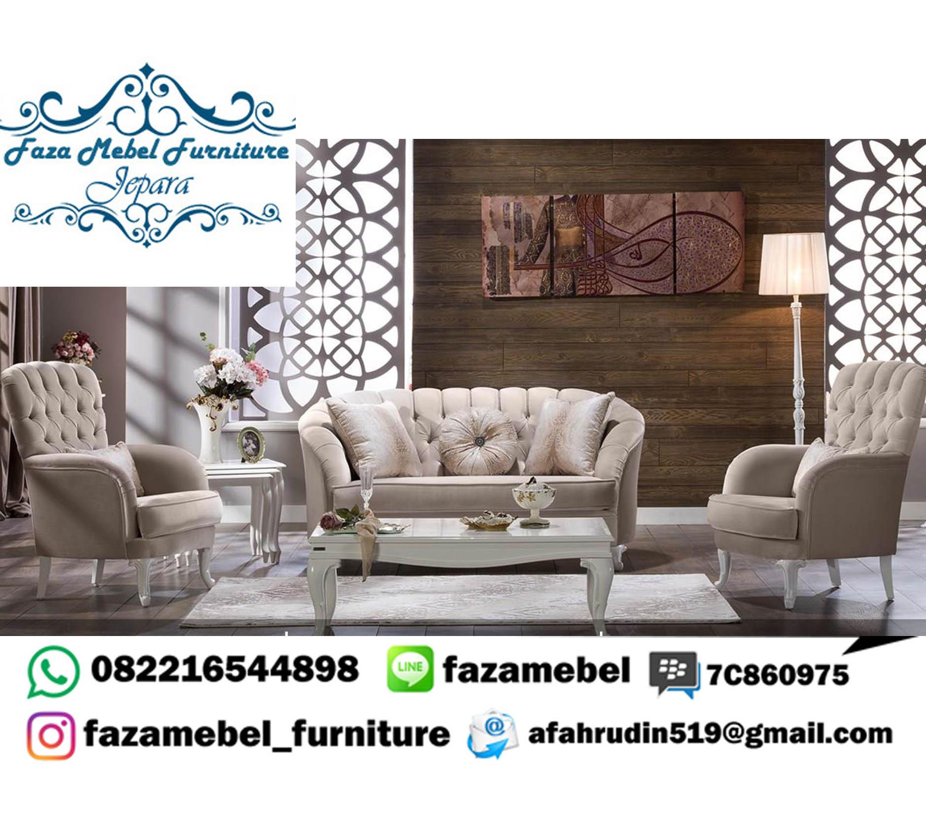 harga-sofa-tamu-minimalis-modern (4)