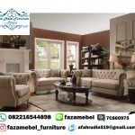 sofa-ruang-tamu-minimalis-modern (1)