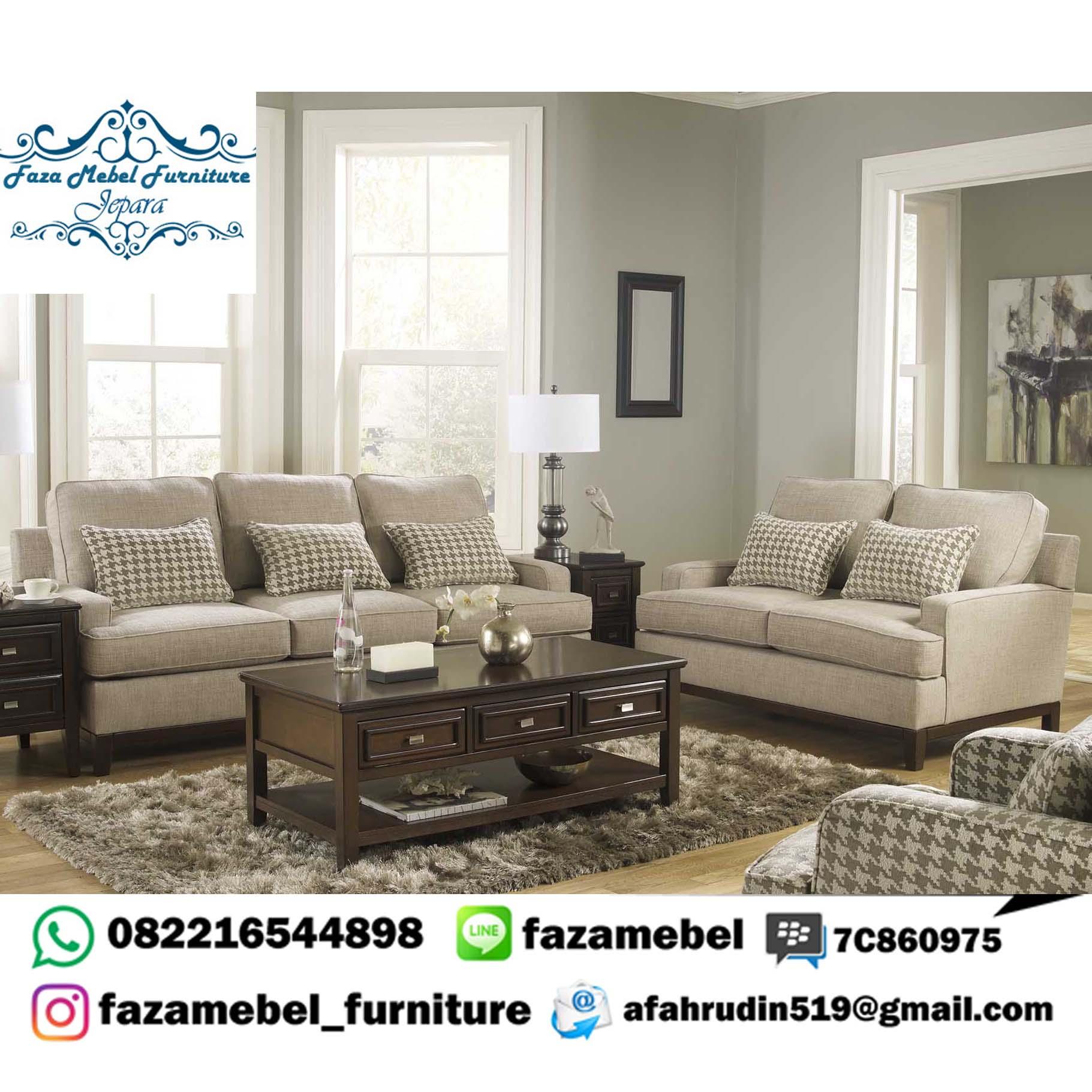 sofa-ruang-tamu-minimalis-modern (2)