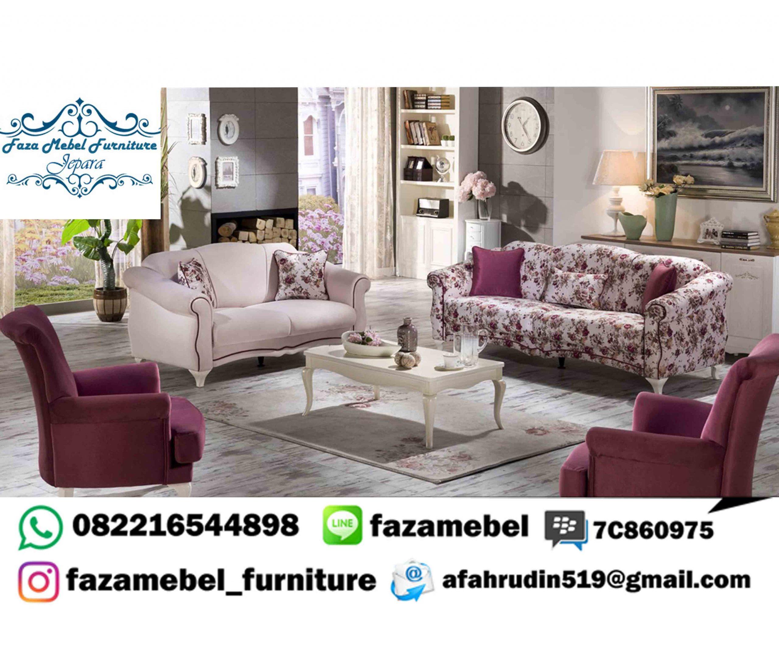 sofa-ruang-tamu-minimalis-modern (4)