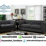 sofa-ruang-tamu-minimalis-modern (5)