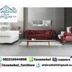 sofa-ruang-tamu-minimalis-modern (6)