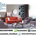 sofa-tamu-minimalis-modern-murah (1)