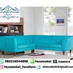 sofa-tamu-minimalis-modern-murah (2)
