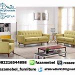 sofa-tamu-minimalis-modern-murah (3)