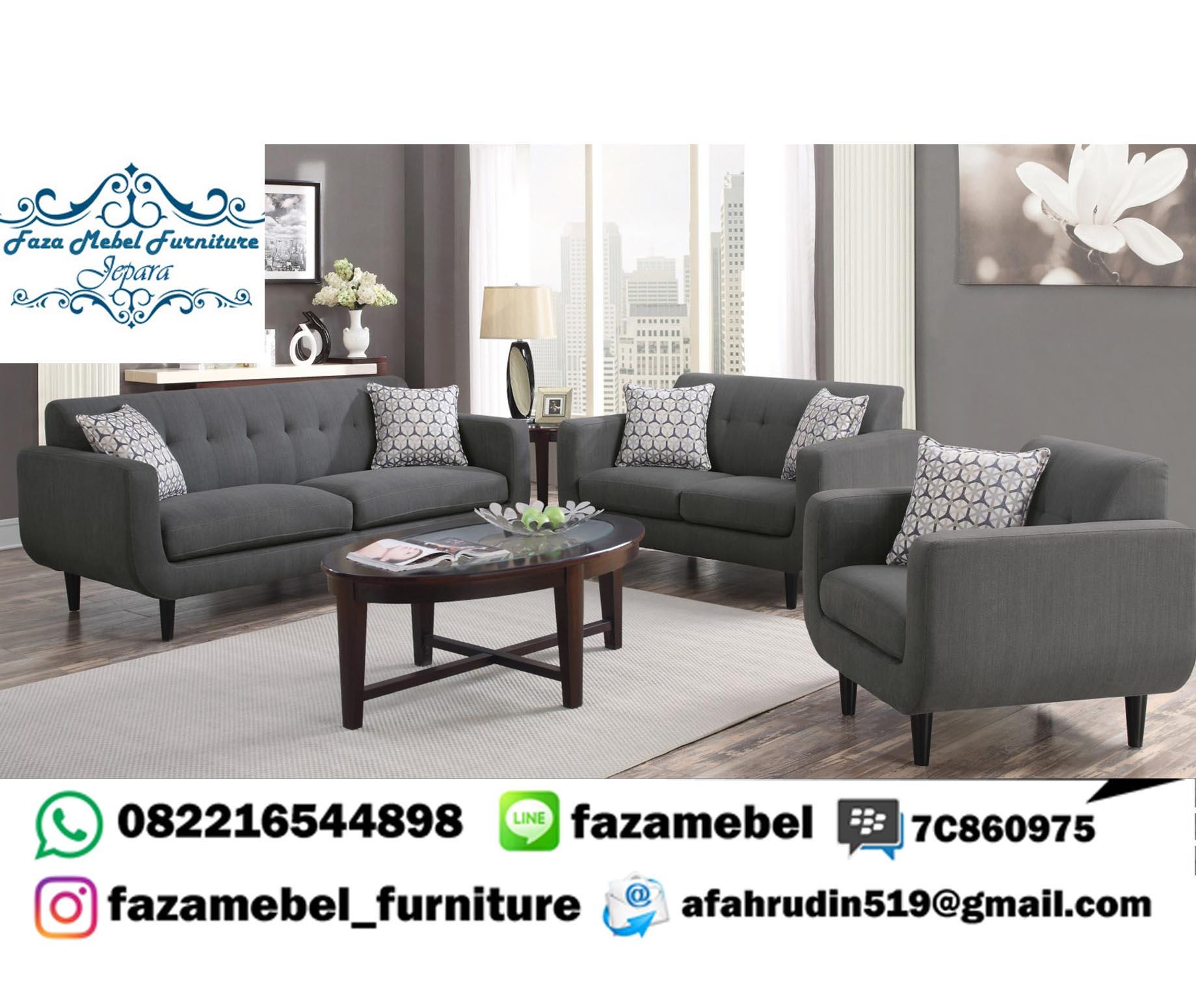 sofa-tamu-minimalis-modern-murah (5)