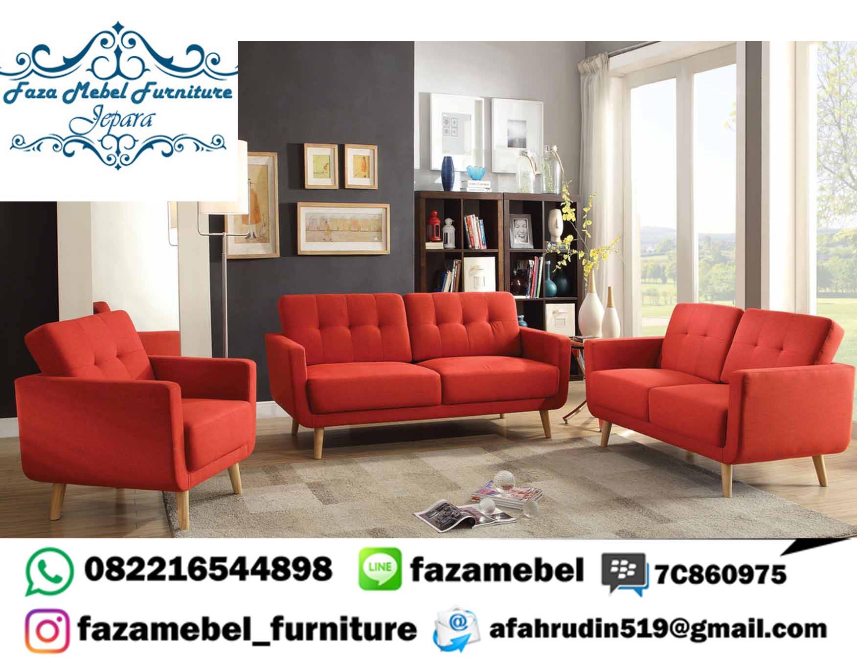 sofa-tamu-minimalis-modern-murah (6)